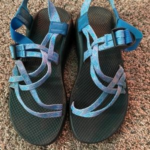 Chaco Zx/1